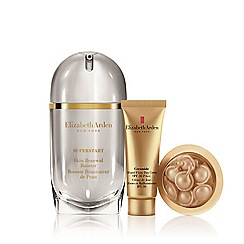 Elizabeth Arden - Superstart serum and Ceramide set