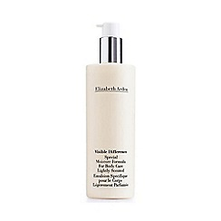 Elizabeth Arden - 'Visible Difference' body care moisturiser
