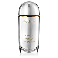 Elizabeth Arden - 'Superstart' renewal booster 50ml