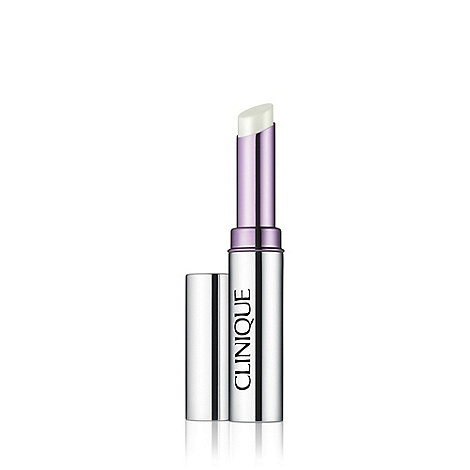 Clinique - +Take the Day Off+ eye makeup remover stick