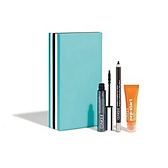 Clinique - 'Power Up The Drama' Christmas gift set