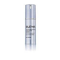 Elemis - Advanced Brightening Even Tone Serum 30ml