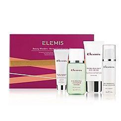 Elemis - Beauty Wonders Normal / Dry  Gift Set  - Worth £69.45