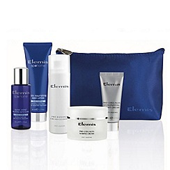 Elemis - Travel Essentials for Her Worth over £92