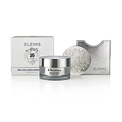 Elemis - Pro-Collagen Marine Cream Silver Edition 100ml