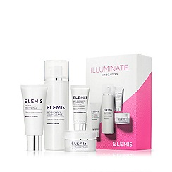 Elemis - 'Optimum Skin Collection - Illuminate' skin care gift set