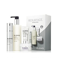 ELEMIS - 'Optimum Skin Collection - Resurface' skin care gift set