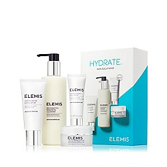 Elemis - 'Optimum Skin Collection - Hydrate' skin care gift set