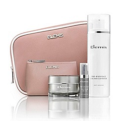 Elemis - Lift & Firm Collection Worth £129