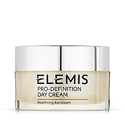 Elemis - Pro-Intense Lift Effect Day Cream 50ml