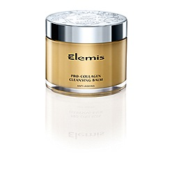 Elemis - Pro-Collagen Cleansing Balm SUPER SIZE 200g