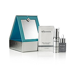 Elemis - Anti-Ageing Eye Collection