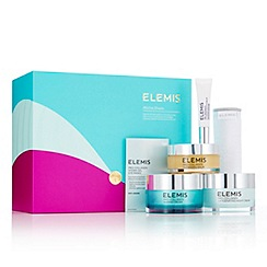 Elemis - Marine Dream Christmas gift set