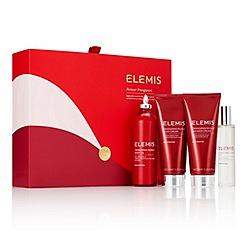 Elemis - Forever Frangipani Christmas gift set