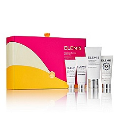 Elemis - Radiant Moment (Normal/Dry Skin) Christmas gift set
