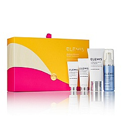Elemis - Radiant Moment (Normal/Combination Skin) gift set