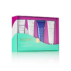 Elemis - Glorious Glow Christmas gift set