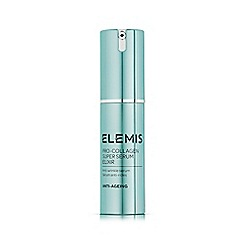 Elemis - Pro-Collagen Super Serum Elixir 15ml