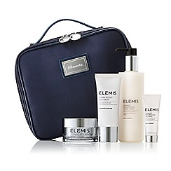 Elemis - Dynamic resurfacing collection kit