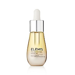 ELEMIS - Pro-Definition Facial Oil 15ml