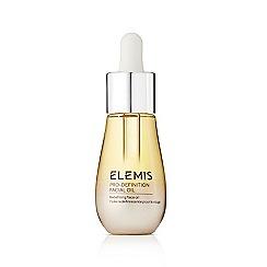 Elemis - Pro-Definition Facial Oil 15ml