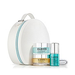 ELEMIS - 'Pro Collagen Heroes' gift set