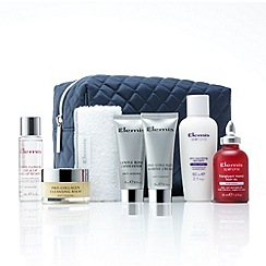 Elemis - Anti-Ageing Face & Body Collection