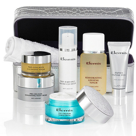 ELEMIS - Pro-Collagen Perfection+ gift set