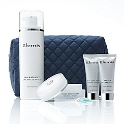 Elemis - Beauty Club Favourites Collection