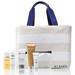 Elemis - Summer Set Glow