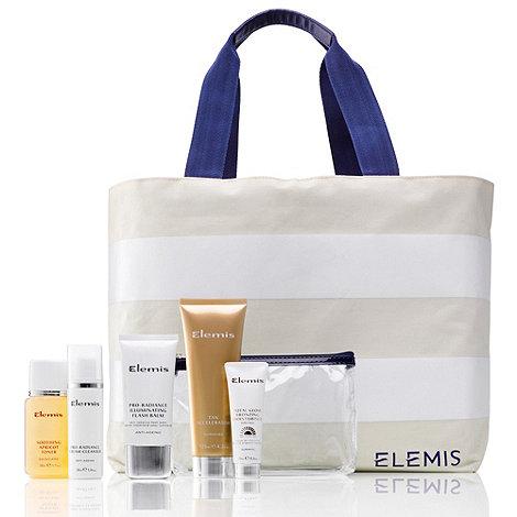 ELEMIS - Summer glow gift set