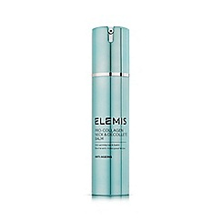 Elemis - Pro-Collagen Neck & Dícolletí' balm 50ml