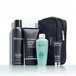 Elemis - Men's Jet Collection
