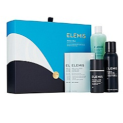 Elemis - Perfect Man Christmas gift set