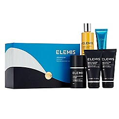Elemis - Adventurer Christmas gift set