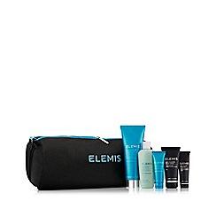 Elemis - 'Multi-Active' kit