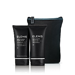 Elemis - 'Smooth Operator' gift set