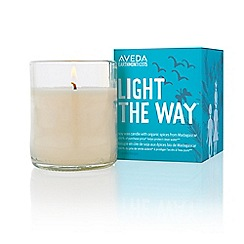 Aveda - Earth Month: Light the Way candle 2015 100g