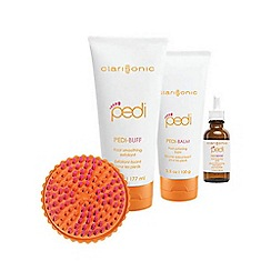 Clarisonic - Pedi replenishment kit