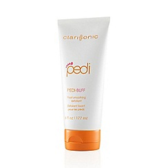 Clarisonic - Pedi buff 177g