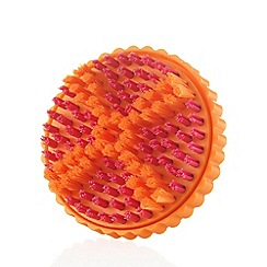 Clarisonic - Pedi wet/dry buffing brush head