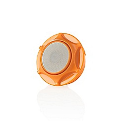 Clarisonic - Pedi smoothing disc