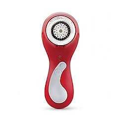 Clarisonic - Glossy Red Plus