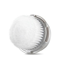 Clarisonic - Cashmere Cleanse Brush Head