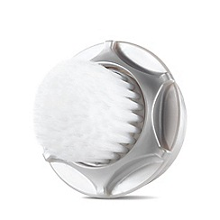 Clarisonic - Satin Precision Brush Head