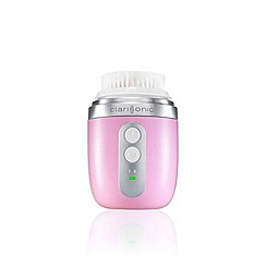 Clarisonic - 'Mia FIT pink' cleansing device