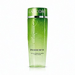Lancôme - 'Energie de Vie' pearly wake-up lotion 150ml