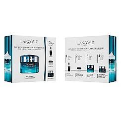 Lancôme - 'Visionnaire' cream gift set