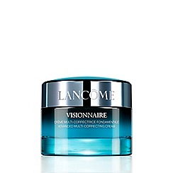 Lancôme - 'Visionnaire advanced multi-Correcting' daily face cream 50ml