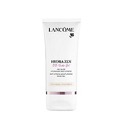 Lancôme - 'Hydra Zen' BB nude gel 50ml